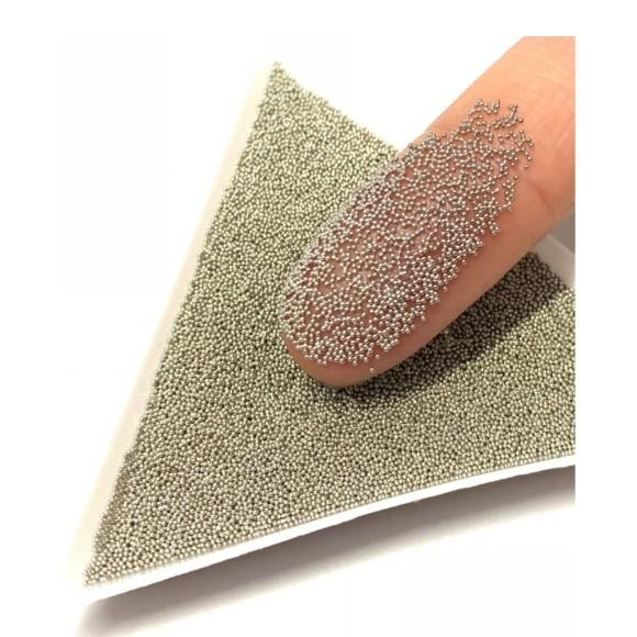 Micro caviar 0,1 mm