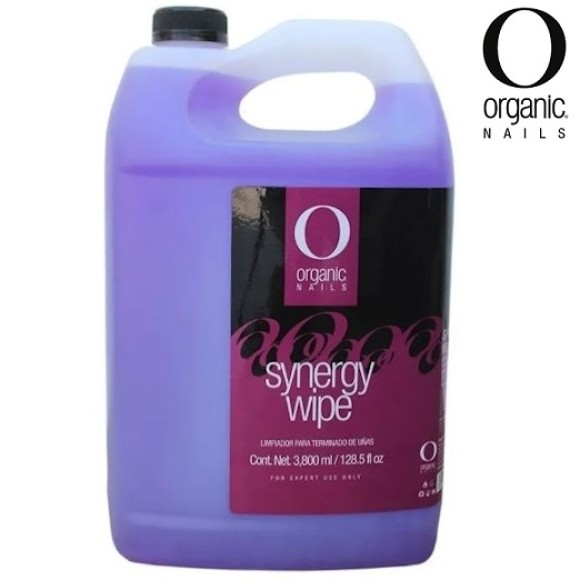 SYNERGY WIPE 3.800 ML