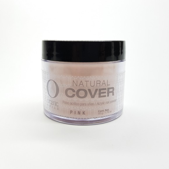 Cover Pink 50 gr.