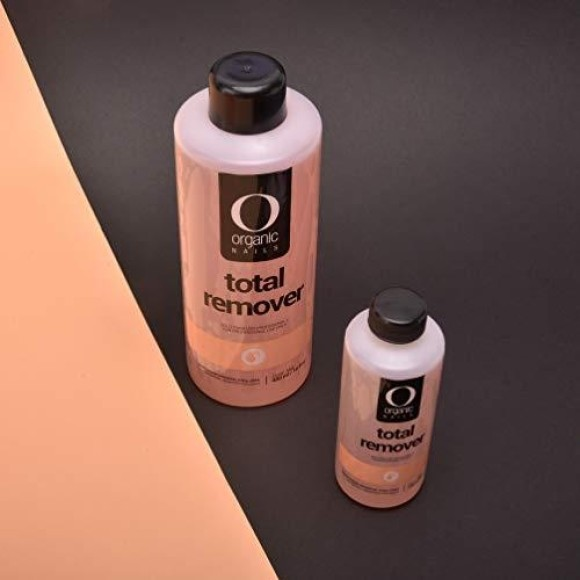 TOTAL REMOVER 480 ML