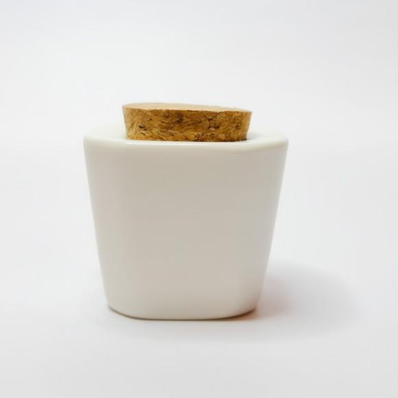 Dappen Ceramica