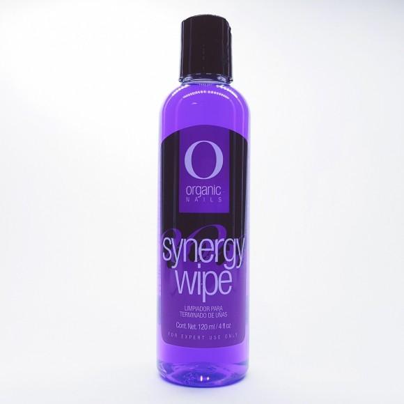 Synergy Wipe